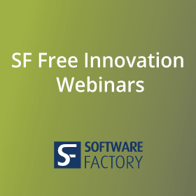 SF Free Innovation Webinars
