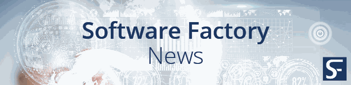 Software Factory News
