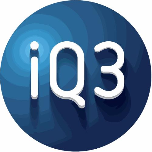 IQ3 Partnerschaft