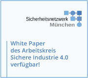 Download des White Papers