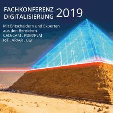 Fachkonferenz Digitalisierung