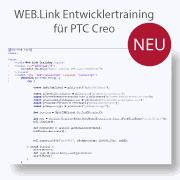 WEB.Link
