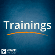 SF Trainings