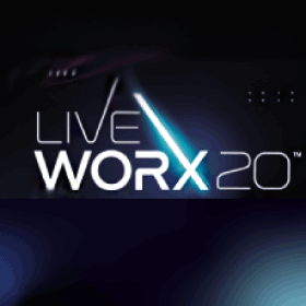 LiveWorx20