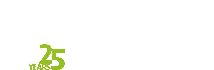 SF_Logo_weiß