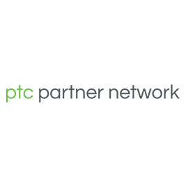 ptc_Partner