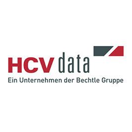 HCVdata