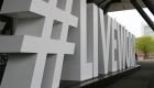 Hashtag #LiveWorx generated more than 10m impressions on twitter during the convention