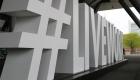 Der Hashtag #LiveWorx generierte im Laufe der Veranstaltung mehr als  10 Millionen Impressionen auf Twitter