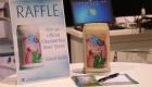 Besucher konnten bei SF einen Original Maßkrug vom Oktoberfest 2016 gewinnen