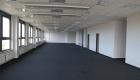 Arbeitsbereich-Bueroflaeche-Business-Campus