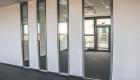Besprechungsraum-Aussenansicht-Bueroflaeche-Business-Campus