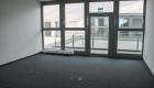 Besprechungsraum-Bueroflaeche-Business-Campus