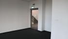 Eingangsbereich-Bueroflaeche-Business-Campus