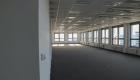 Fensterfront-Buerofaeche-Business-Campus
