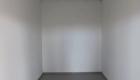 Lagerraum-Bueroflaeche-Business-Campus