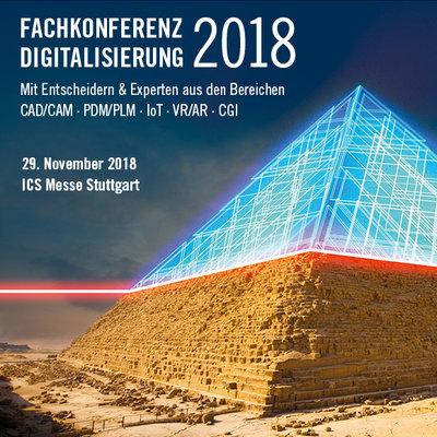 Fachkonferenz-Digitalisierung-2018