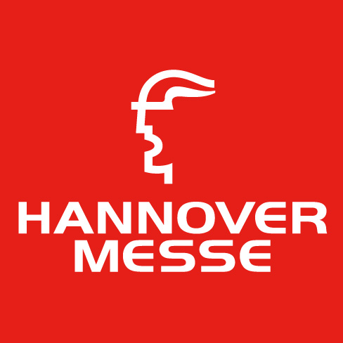 Die Hannover Messe 2019 im April