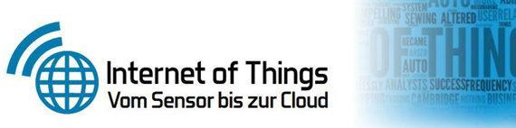 Internet of Things Konferenz