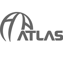 Logo_Titel_Atlastech_216