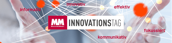 MM-Innovationstag