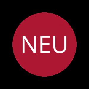 Neu-Sticker