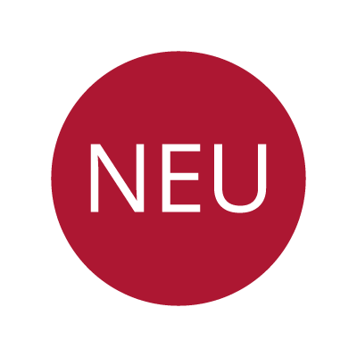 Neu-Sticker