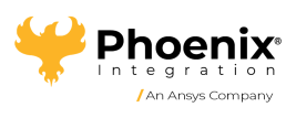 PHX Ansys Logo267