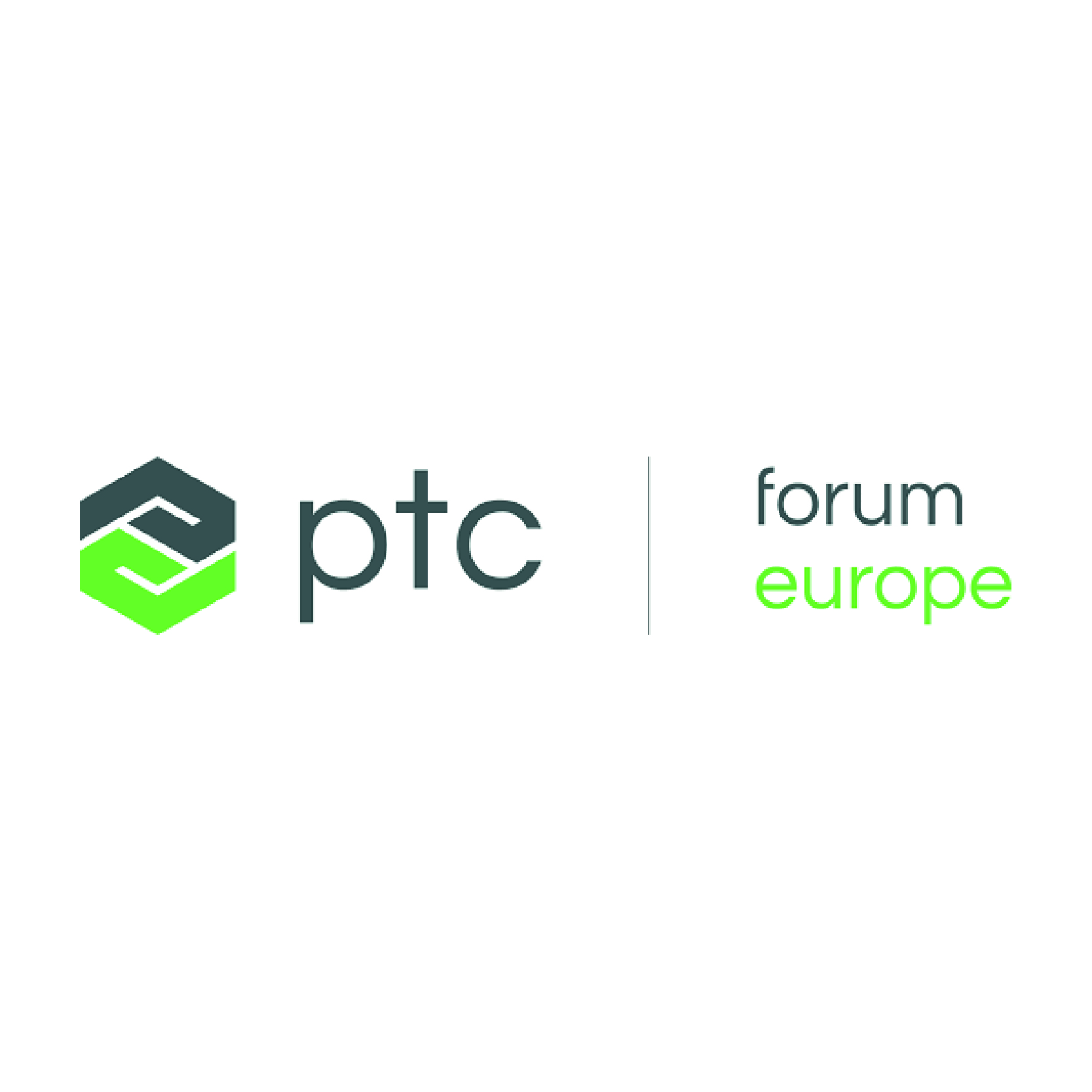 PTC_Forum_Europe