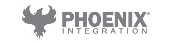 Besiegelte Zusammenarbeit mit Phoenix Integration