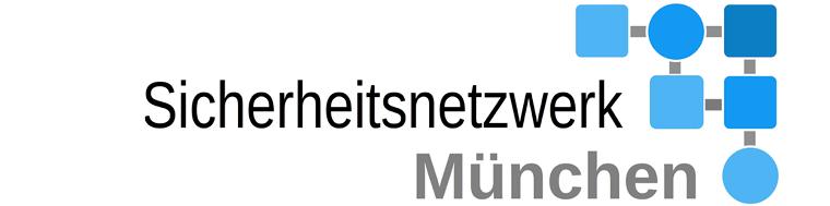 Sicherheitsnetzwerk München