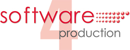Software4production