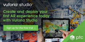 Vuforia_Studio