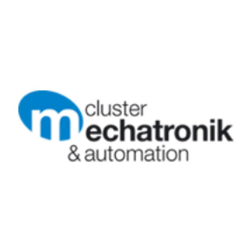 Clustertag in Augsburg