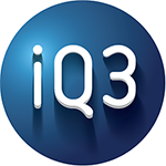 iq3-on-sphere3_150